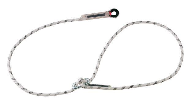 CAMP RLAS állítható hosszúságú biztosító kötél 115-200cm