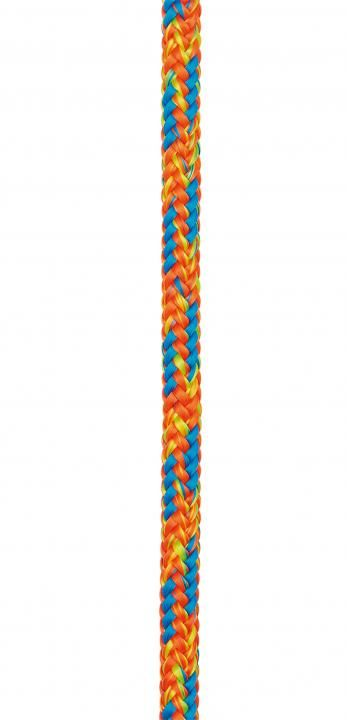 COURANT KANOPA favágó kötél 12,1mm