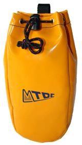 MTDE barlangász mini bag