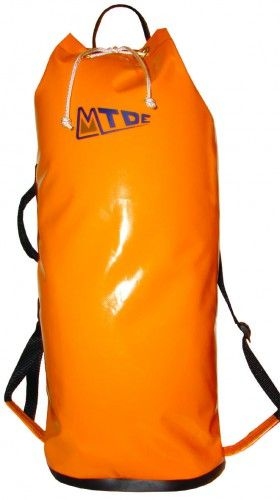 MTDE Personal barlangász bag