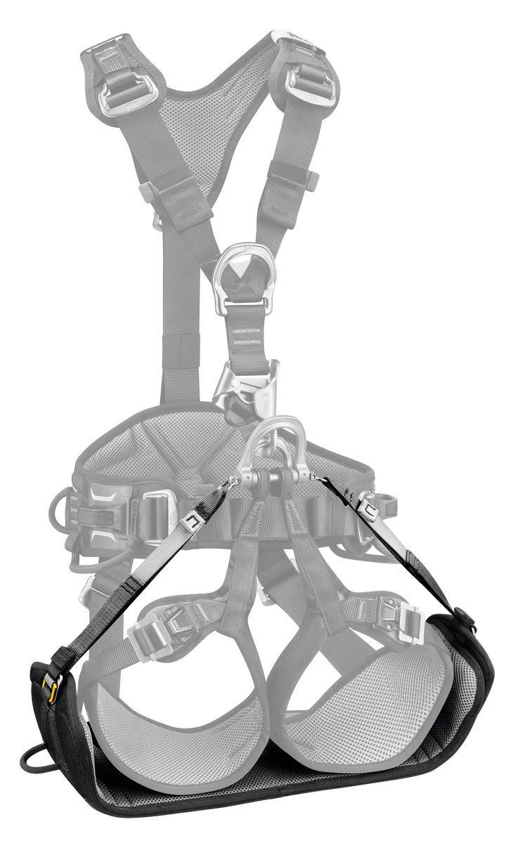 PETZL Podium alpin ülőpad