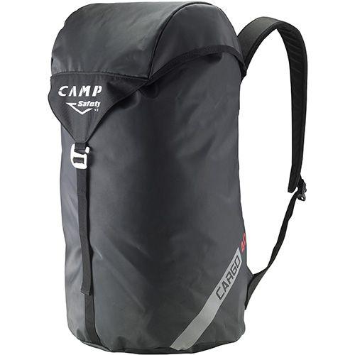 CAMP Cargo kötélzsák 40L