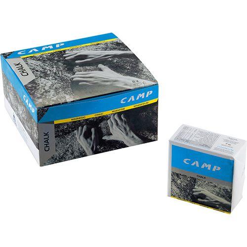 CAMP magnézia kocka 56g