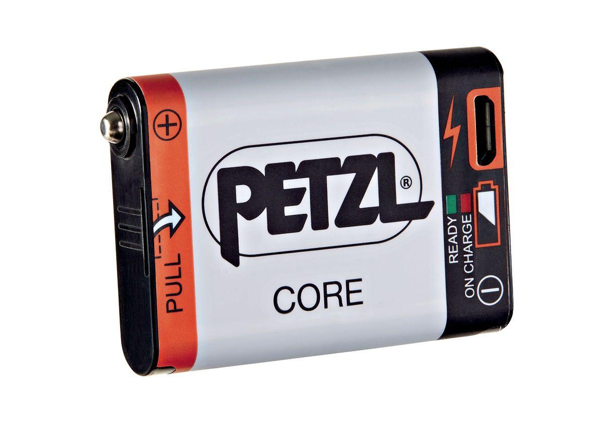 PETZL Core akkumlátor