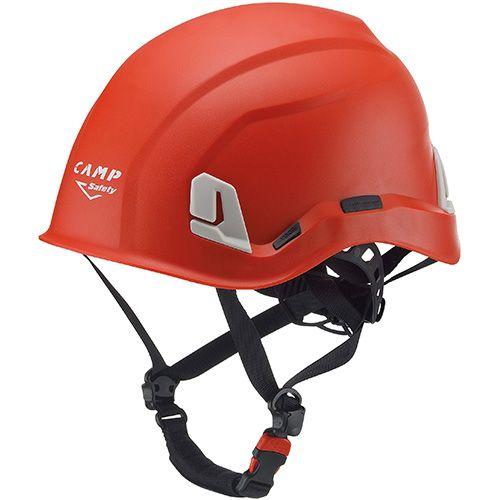CAMP Ares munkavédelmi sisak