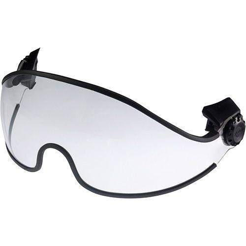 CAMP Ares védőszemüveg sisakhoz