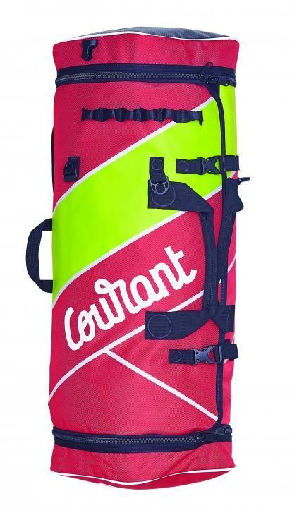 COURANT Cross Pro 54L szállítózsák