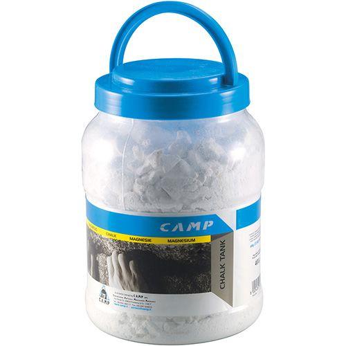 CAMP magnézia 400g