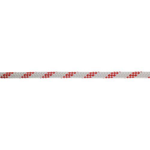 CAMP Prium félstatikus kötél 10,5mm