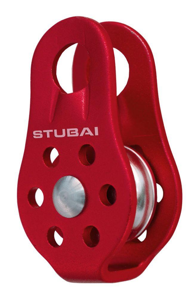 STUBAI Rotafix fix kis csiga