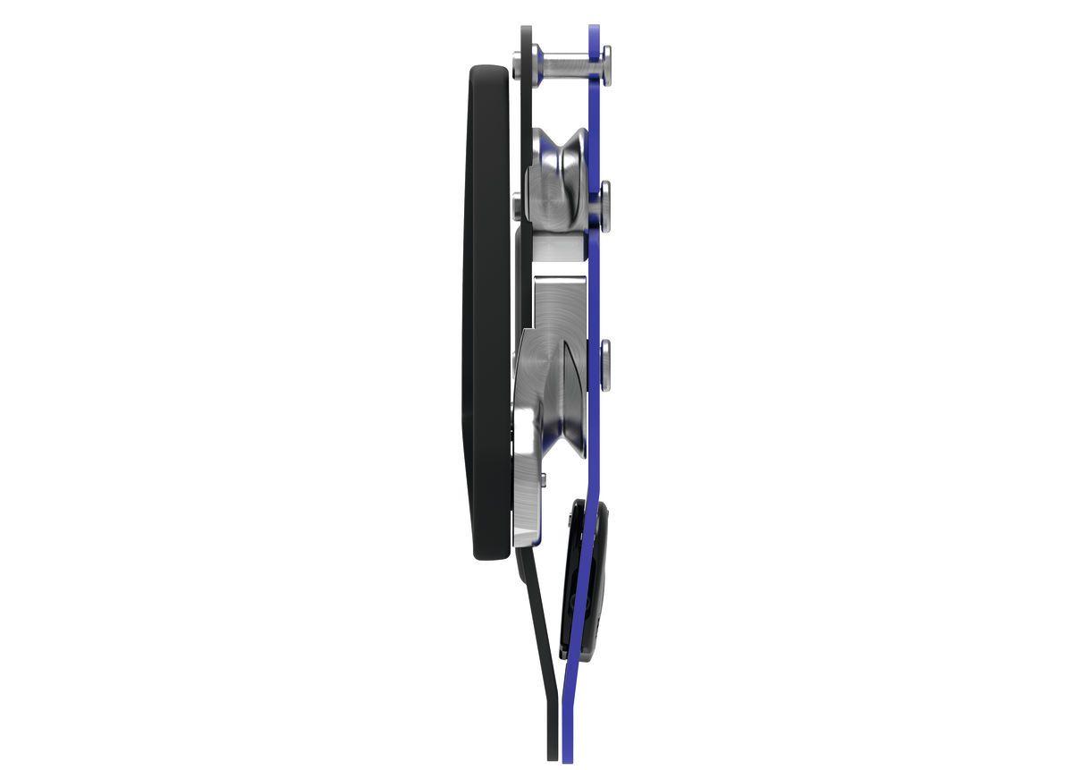 PETZL STOP csiga ereszkedő eszköz
