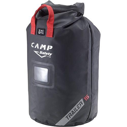 CAMP Trailer 15L kötélzsák