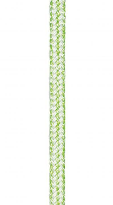 COURANT Maona eresztő kötél 14mm 50m
