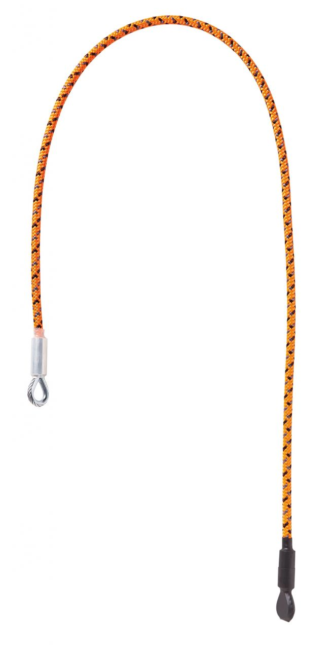 COURANT Stileo vágásbiztos kötél