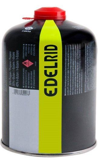 EDELRID turista gázpalack 450g