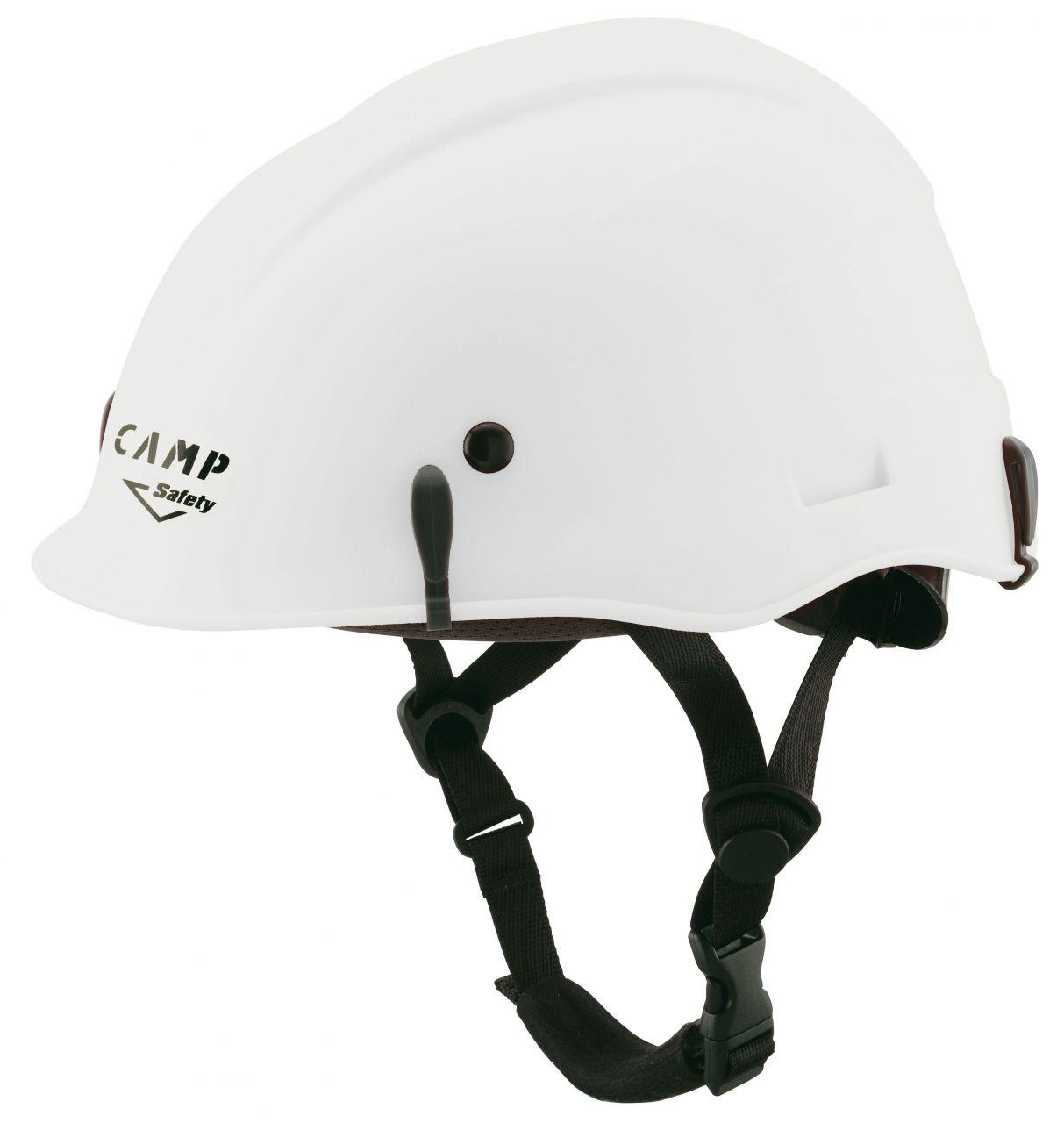 CAMP Skylor plus munkavédelmi védősisak